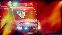 Bushfires - Smoke and Your Health