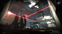 Portal 2 #3 GlaDos i Wheatley Rozpierdalaj* system