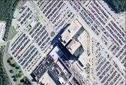 NOVA   NOVA Investigates the NSA
