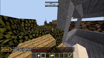 Minecraft Parkour Level 6 - So Easy For Me