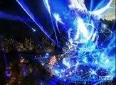 Here i am - final fantasy IX, crisis Core (VII - 7) and Kingdom Hearts  2 (II)
