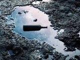 2010-Spot de de Manos Unidas- Campaña 2010-Contra el hambre, defiende la Tierra (30seg)