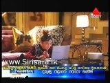 Ananthayen Aa Tharu Kumara 02