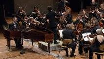 """Schumann: Piano Concerto"" (Album Presentation)"