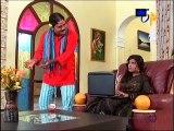 Manasu Mamatha 01-09-2015   E tv Manasu Mamatha 01-09-2015   Etv Telugu Serial Manasu Mamatha 01-September-2015 Episode