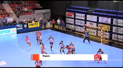 Highlights J1 - LFH