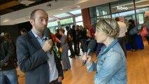 Quimperlé. Festival Les Rias: Interview de Sébastien Miossec