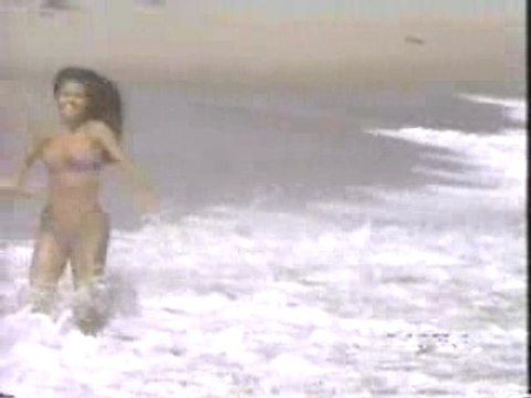charisma carpenter baywatch