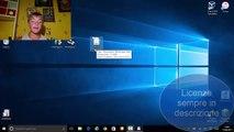"""Come installare software lavagna interattiva """"Interwrite Workspace"""" su Windows + Licenza"""