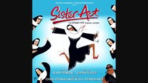 Sister Act the Musical - The Life I Never Led - Original London Cast Recording (15/20)