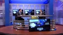 Programa TD7 Noticias 31 Agosto 2015