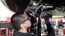 Scion FRS | Full Blown Motorsports Turbo Kit | Real Auto Dynamics