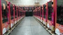AVT (AVTC) - A Deeper Look into AVT Automated Retailing and Vending