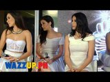Part 9 Star Magic Launches Star Magic  Angels Presscon