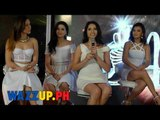 Part 4 Star Magic Launches Star Magic  Angels Presscon