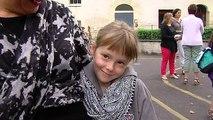 151.600 élèves de retour en classe en Touraine et Loir-et-Cher