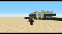 Minecraft Realms - How to Invite Friends to your Realm - video