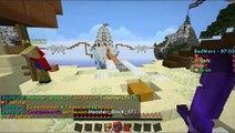 BedWars mal anders! | Minecraft BedWars mit BigJ
