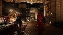 Dishonored  Definitive Edition  - Trailer Ufficiale