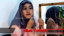 Tutorial Hijab _ Cara Memakai Jilbab Pashmina Wajah Bulat-[YT-f22][lCaUmgEOqEk].mp4