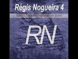 Instrumental While my guitar gentil weeps  Régis Nogueira Reconstruindo um Sonho!