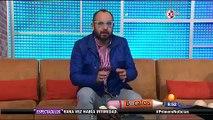 Dann Garcia y Iván Sánchez - detras de camarsa LoImperdonable