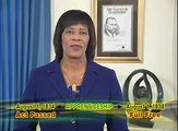 Emancipation Day Message 2015_The Most Hon.  Portia Simpson Miller