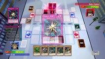 Yu-Gi-Oh! Legacy of the Duelist: Yugi vs Seto Kaiba