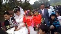 Đám Cưới Việt Nam - Đám cưới có một không hai ở Việt Nam