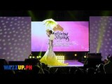 Binibining Pilipinas 2015 Fashion Show National Costume Competition Candidates 25 to 34