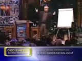 Del Islam vendrá el anticristo [6° Parte] - CONFERENCIA CRISTIANA sobre el apocalipsis [ESPAÑOL]