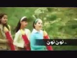 Children Nasheed Noon O Noon High Quality Video