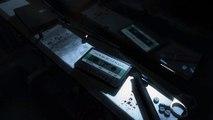 Metal Gear Solid V Phantom Pain Key Generator Steam License Codes