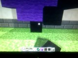 3D printer minecraft!! The best project
