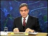 As verdades sobre a candidata do PT para presidente: Dilma Rousseff