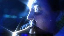 Undertaker vs Mankind ( Boiler Room Brawl Match - SummerSlam 1996 ) Highlights