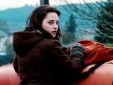 Bella Swan als Vampir (Bellas Lullaby)