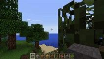 Minecraft  Windows 10 Edition Beta 8 31 2015 11 55 51 AM