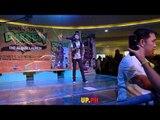 Part 2 - In Love Ako Sa Yo - Darren Espanto Solo Album Launch at Fisher Mall