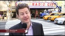 2013 Tony Award Host Neil Patrick Harris Reveals Plans for the 'Big Giant Tony Awards Spectacular'