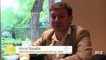 Prix La Tribune Jeune Entrepreneur - GRAND ORAL 29 avril 2014