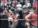 WWF/WWE Undertaker 17th Theme with Titantron