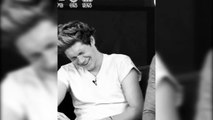 Follow Me (Niall Horan, Fanfiction, german, Trailer)