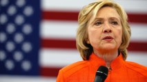 Hillary Clinton e-mail dump: Gefilte fish and 2016 politics