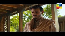 Diyar e Dil Episode 25 on Hum Tv in High Quality 1st September 2015