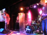 B.B. King Blues Club & Grill Concert 07-28-2015: Gin Blossoms - Don't Change for Me