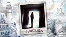 Life Is Strange™ OST Episode 4 ''Dark Room'' Amanda Palmer feat. Brian Viglione - In My Mind