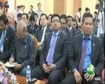 Cambodia News Today Khmer News hot /25/ 08/ 2015/  in Cambodia | Khmer hot news