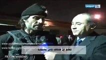 مراد علم دار في العراق على قناة سما الموصل 2013 HD