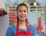 Cách Nấu Món Cháo Lươn Khoai Môn Đậu Xanh -  Hướng Dẫn Nấu Ăn -  Món Ngon Dễ Làm